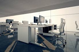 design office space online.  Online Noise In Offices For Design Office Space Online