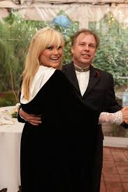 todd fisher catherine hickland. Fine Todd Todfishercatherinehicklandwedding2jpg On Todd Fisher Catherine Hickland H