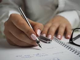 problems writing essays for ielts general