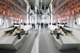 The Interior Design Institute Accreditation Stunning Interior Design Ideas Interior Designs Home Design Ideas Earning