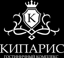 https://encrypted-tbn0.gstatic.com/images?q=tbn:ANd9GcQufI2fTczzCeeyqyaMfrWZjDjHdkLMUtYx6rJkdlrtFmNgL_8zxA