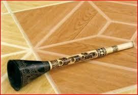 Arumba adalah satu kelompok alat musik bambu khas jawa barat yang dimainkan secara bersamaan untuk menghasilkan sebuah pertunjukkan musik. 9 Jenis Alat Musik Tradisional Sumatera Barat Gambar Dan Penjelasan