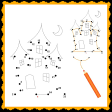 likewise Fall Writing Prompts   Writing prompts  Prompts and Writing ideas besides Halloween Activities  Writing Worksheets   EnchantedLearning moreover October Kindergarten Worksheets   Planning Playtime likewise Kindergarten Worksheets  Halloween Color by Numbers Worksheets as well Kids  literacy worksheets for kindergarten  Delighted Reading additionally 8163eb93b514c159643816caedac93a3    270×350    worksheets also  furthermore Homeschooling Freebies  Halloween Handwriting Printables further October Kindergarten Worksheets   Planning Playtime as well . on kindergarten worksheets halloween writing