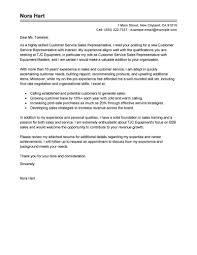 Cover Letter Bank Teller Cover Letter Customer Service