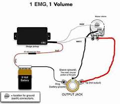 old emg wiring diagrams wiring diagrams best emg wiring ssh wiring diagram home guitar wiring diagrams old emg wiring diagrams