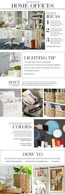 energizing home office decoration ideas. 156 best organize office images on pinterest spaces home and ideas energizing decoration
