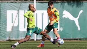 CRB x Palmeiras – Prognóstico da 3ª Fase da Copa do Brasil 2021 - FNV Sports