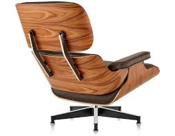 cool home office chairs. All Posts In Home Office Cool Chairs