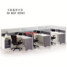interior office partitions. clear office partitions suppliers and manufacturers at alibabacom interior