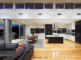 split level home designs. Split Level Home Designs With Captivating Luxury