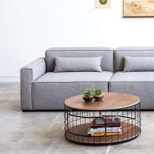 mix modular sofa pc  sofas  gus modern