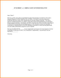 Sample Of Authorization Letter To Claim Documents New Nso