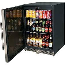 under counter mini fridge medium size of glass bar refrigerator glass door bar refrigerator glass mini under counter