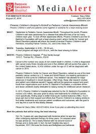 Media Advisory Arizona House Democrats Media Advisory Rep Alston Attending