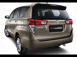 2018 toyota innova interior. beautiful innova 2017 toyota innova review  exterior and interior and 2018 toyota innova interior c
