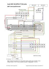 2000 Toyota Celica Wiring | Wiring Library