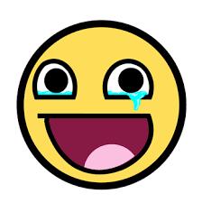 نتيجة بحث الصور عن cry happy