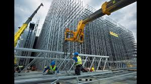 أكبر شركة مقاولات بالدمام 0542669644 لأعمال البناء والترميم والتشطيبات