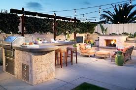 outdoor lighting ideas for backyard. Backyard String Lights Ideas Outdoor Lighting Diy . For O