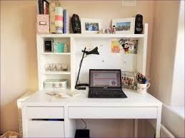 ikea student desk furniture. large size of bedroomnarrow table ikea adjustable computer desk student furniture e