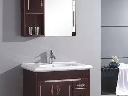Taps Bathroom Vanities Bathroom 41 Small Bathroom Vanity With Sink Lowes Top Bathroom