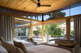 modern tropical furniture. Tropical Bedroom Design Ideas Modern Furniture