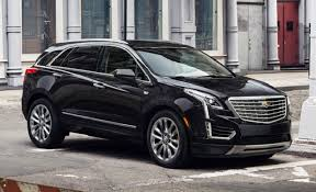 2018 cadillac xt5.  xt5 2018 cadillac xt5 throughout cadillac xt5 i