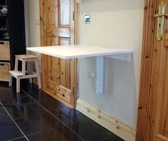 fold down wall table fold down wall table for laundry room fold down wall fold down fold down wall table