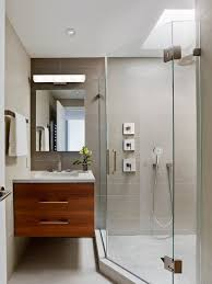 bathroom cabinet designs images. cabinet designs for bathrooms with good small bathroom design ideas remodel pictures excellent images b