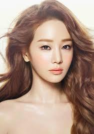 natural asian makeup look flawless asian makeup