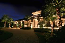 landscape lighting jacksonville fl with florida outdoor nitelites and 4 architectural lights on 2048x1365 2048x1365px
