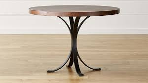 bistro table black add bistro table big lots add bistro table bunnings