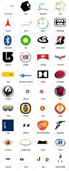 Logos Quiz AticoD Games Answers   iPlay.my