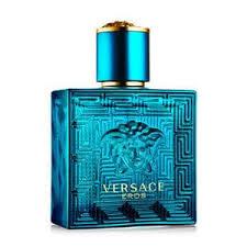 Gianni Versace Eros Perfume Marionnaud