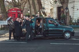 Bildergebnis für london brass