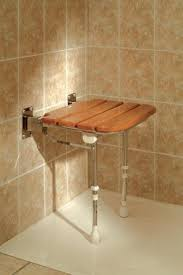 age uk shower seats for disabled and elderly