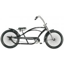 chopper bicycle for sale cali bicycles cali bicycles