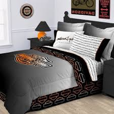 33 spectacular idea harley davidson duvet cover bedding canada superior comforter photo 7 of set queen
