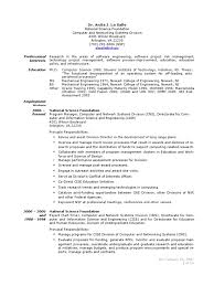 essay about human resource risks