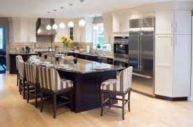 Unusual Kitchen Unusual Kitchen Island Shapes Best Kitchen Ideas 2017