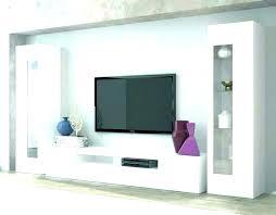 ikea stockholm furniture. Ikea Stockholm Media Console Unit Cabinet Wall Units Mount Furniture Desig