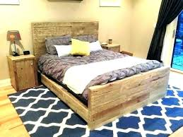 Unique Queen Size Beds Bed Frame For Sale Cool Frames Headboards ...