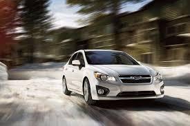 subaru impreza 2014 hatchback. 2014 subaru impreza new car review featured image large thumb1 hatchback
