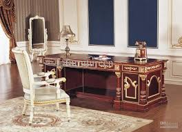 Classic Home Office Furniture New Inspiration Design