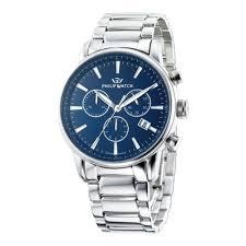 Наручные <b>часы Philip Watch</b> 8273 678 003 — купить в интернет ...