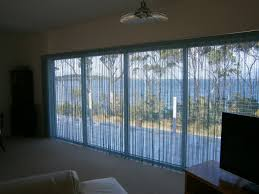 Lace Sheers Sheers Lace String Curtains Blinds Curtains Shutters Hobart