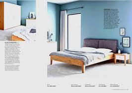 Fein Farbe Fur Schlafzimmer Vorstellung Beruhigende Farben Beliebt