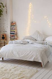 decorative pictures for bedrooms. Exellent Bedrooms BedroomWhite Bedroom Decor Tumblr Decorating Black Pink Yellow Grey And  Pinterest Decorative Furniture All Throughout Pictures For Bedrooms R