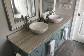 bathroom remodeled. Delighful Remodeled Bathroom Renovation Ideas Vanity Intended Remodeled S