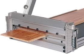 Hardwood Floor Cutter | Laminate Floor Cutter | Laminate Floor Laying Tools